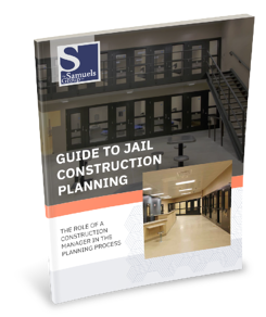 Jail_Planning_Process_Cover