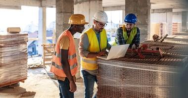 prevent construction project scope creep