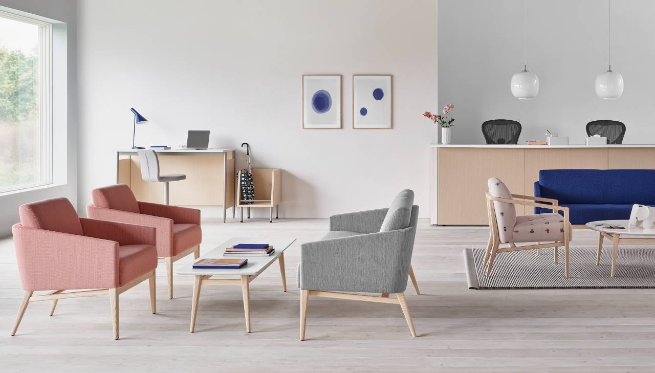 Hospital-Design-Post-Covid-Waiting-Room-Spaced-Out-Furniture