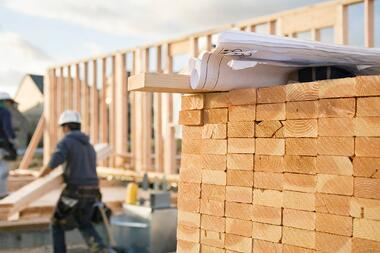Rising Commercial Construction Material Costs Wait to Build The Samuels Group