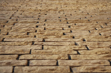 Tuckpointing for Commercial Buildings