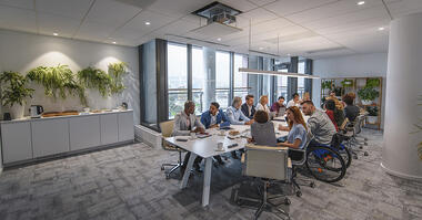 building-committee