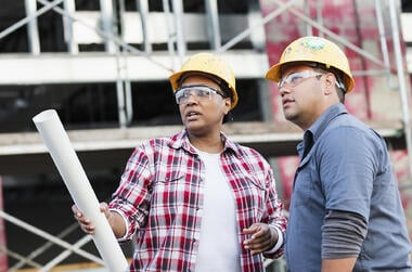 construction-manager-local-general-contractor