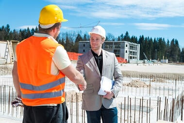 Find the Best Commercial Contractor