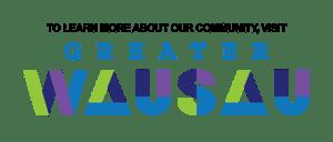 Greater Wausau
