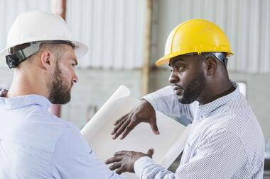 Role of Facility Managers in Construction Projects