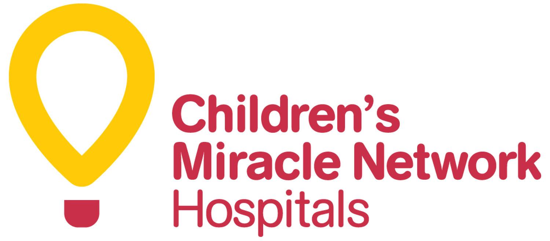 CMN-Hospital