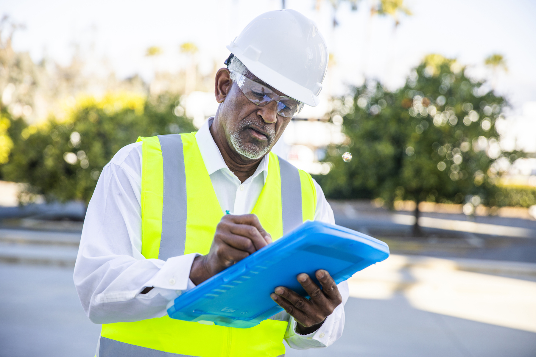 what-is-a-construction-manager