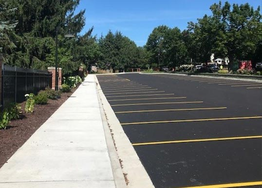 finished_parking_lot