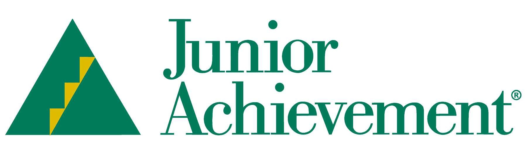 Junior-Achieve